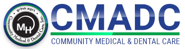 Community Medical and Dental Care Inc.